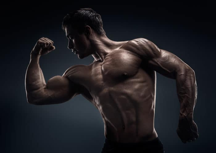 Buy YK-11 Superb range of Sarms Online From Direct Sarms Sweden